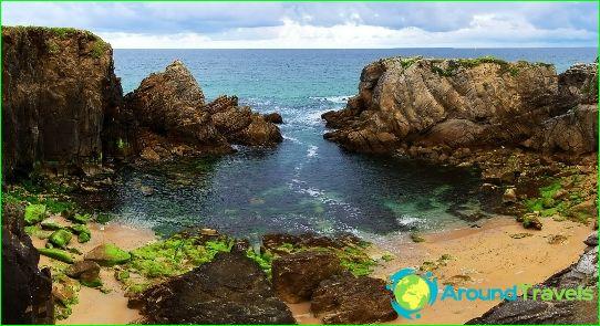 Ranskan saaret