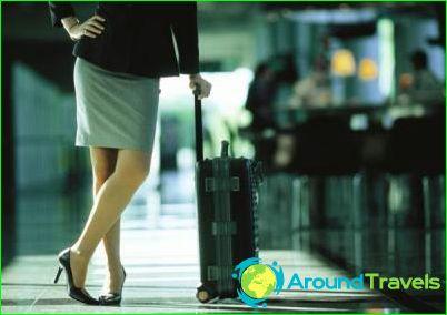 Задължителна застраховка за пътуване: pro et contra