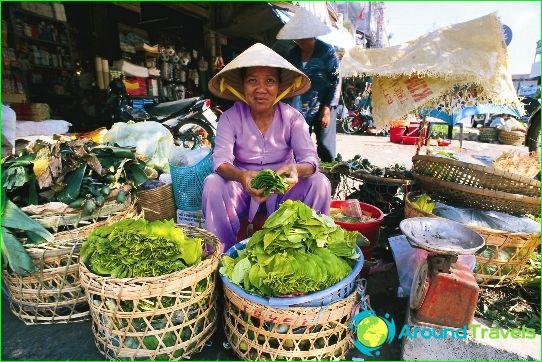 ثقافة فيتنام