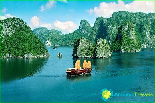 Meri Vietnam