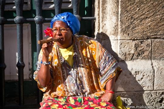 Kuuban perinteet