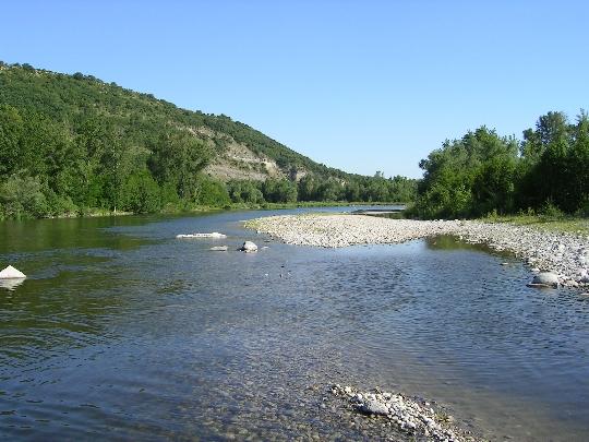 Ranskan joet