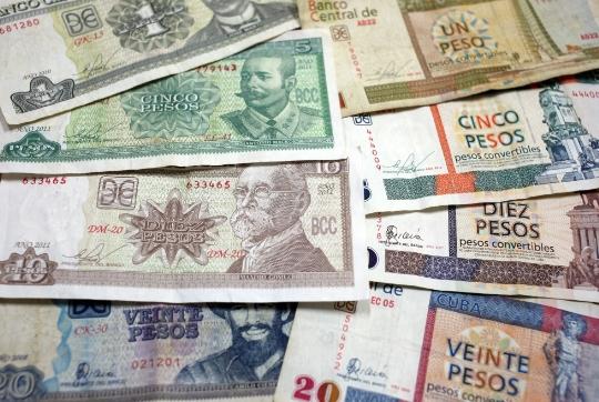 home work fano hogyan lehet pénzt keresni külföldön pénz nélkül