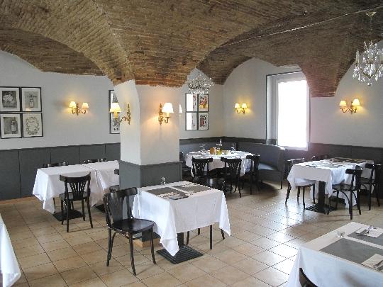 Missä syödä Nizzassa?