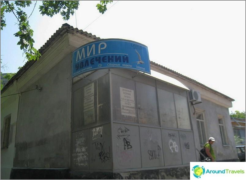 Harrastukset tarkoittavat todennäköisesti graffitia