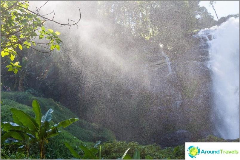 Национален парк Дой Итанон (12)