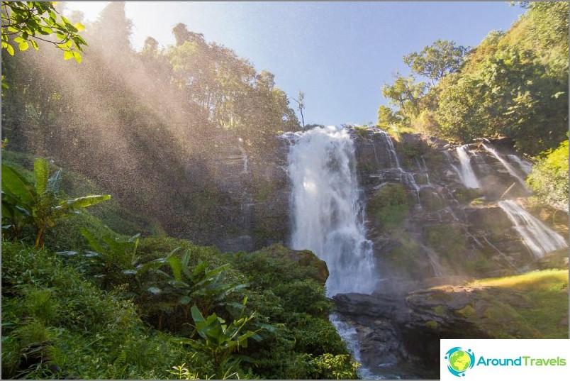 Национален парк Дой Итанон (13)