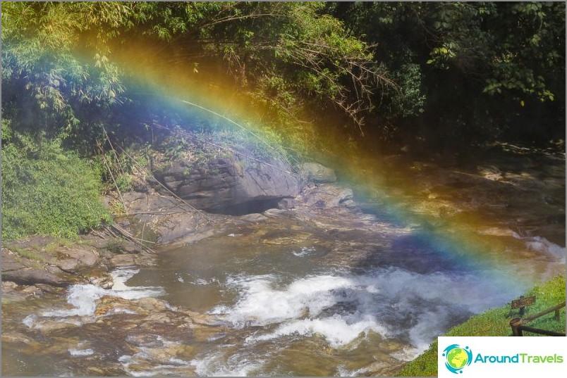 Национален парк Дой Итанон (14)
