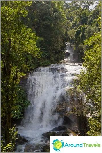 Национален парк Дой Итанон (17)