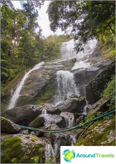 Национален парк Дой Итанон (21)