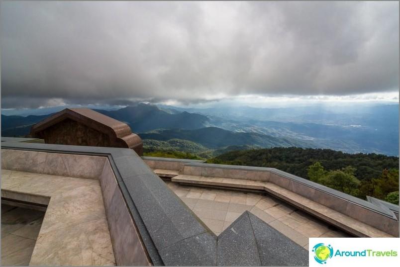 Национален парк Дой Итанон (28)