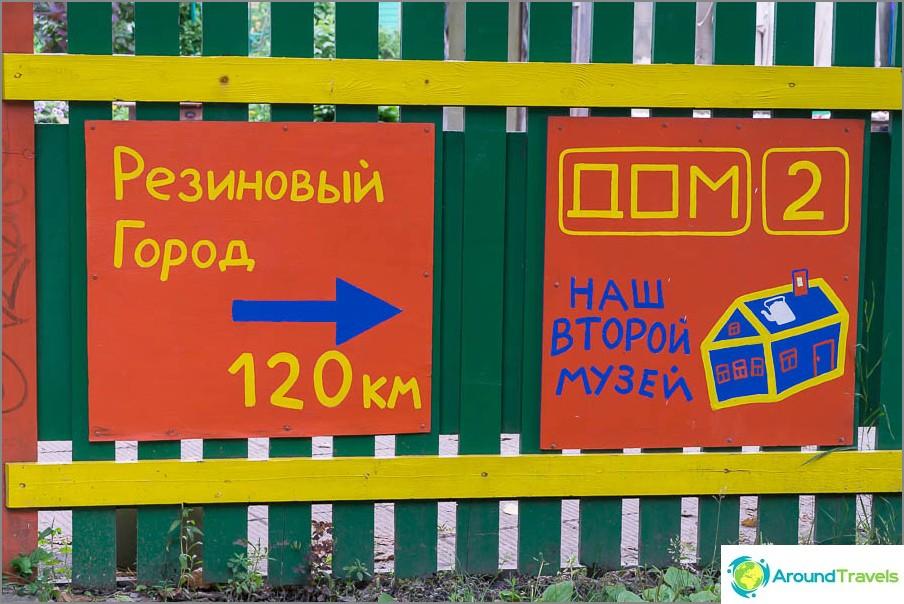 Osoitin Moskovaan