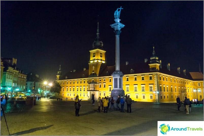 Staryj-Город-Варшава-01