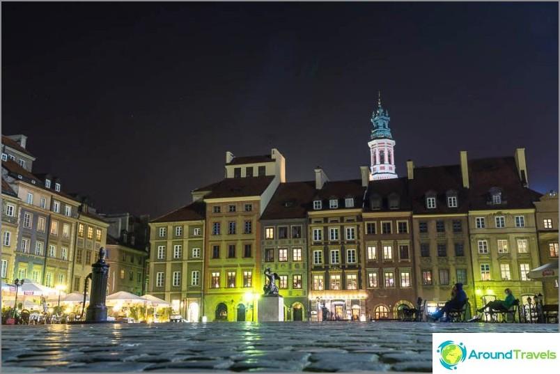 Staryj-Город-Варшава-04