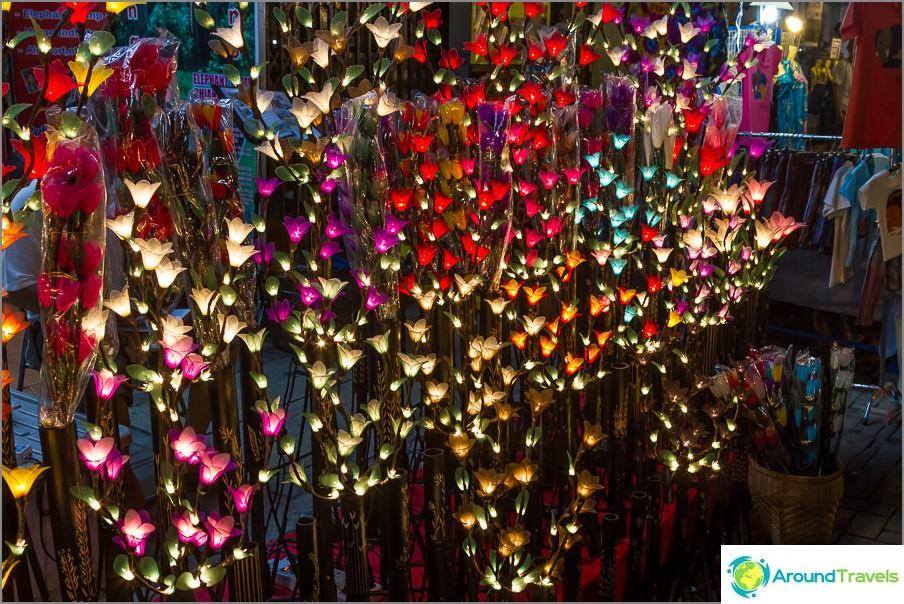 chiangmai-market-01