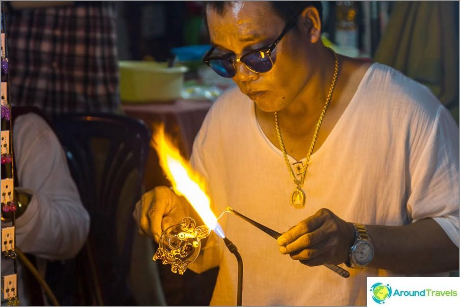 chiangmai-market-02