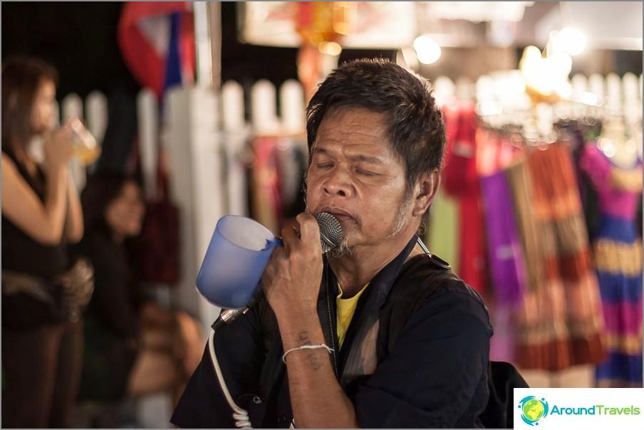 chiangmai-market-06