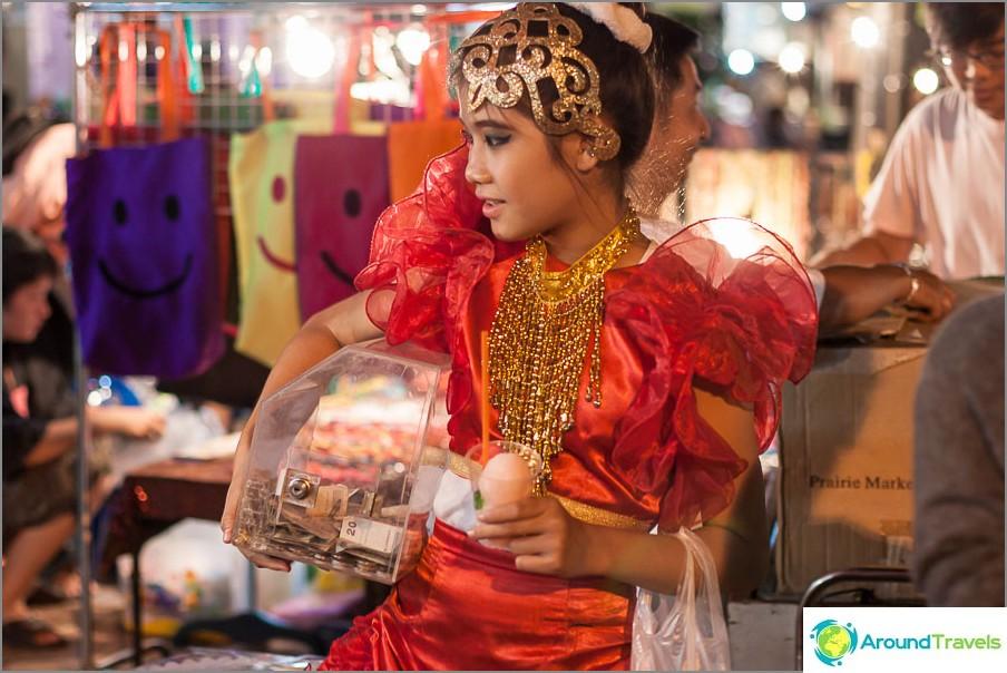 chiangmai-market-09