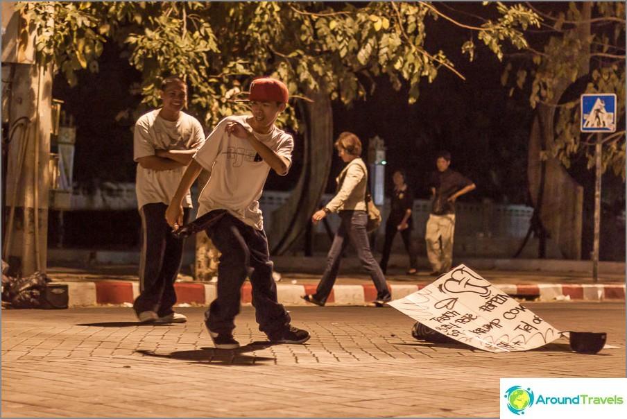 chiangmai-market-10