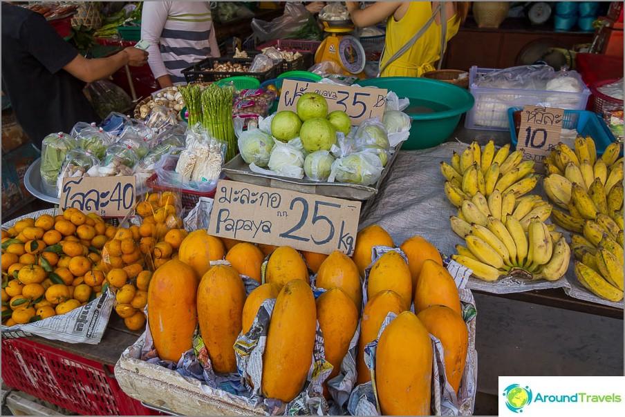 chiangmai-market-12