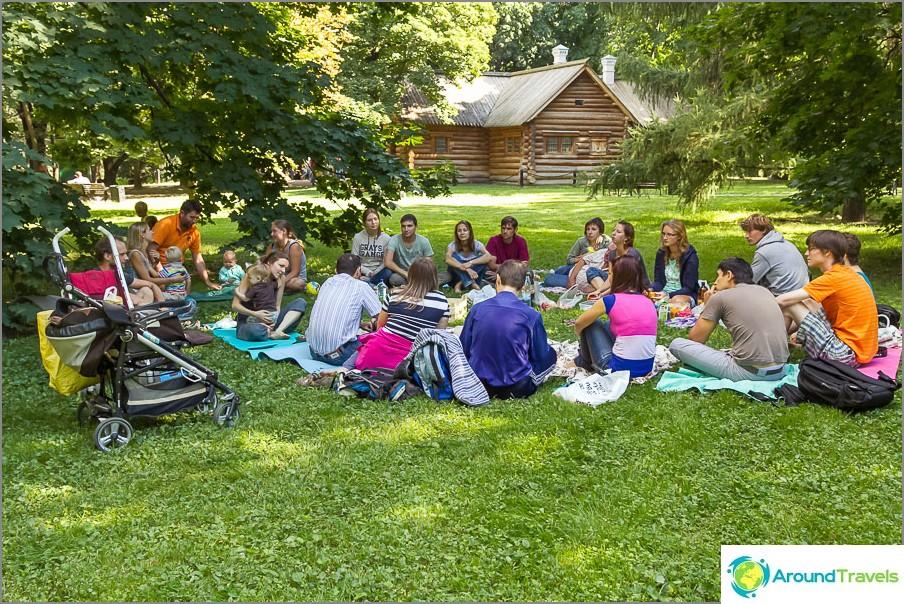 Miten-oli-2-kokous-life-trip-Kolomenskoye-03