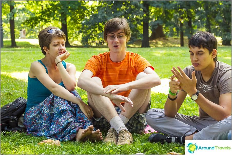 Miten-oli-2-kokous-life-trip-Kolomenskoye-04