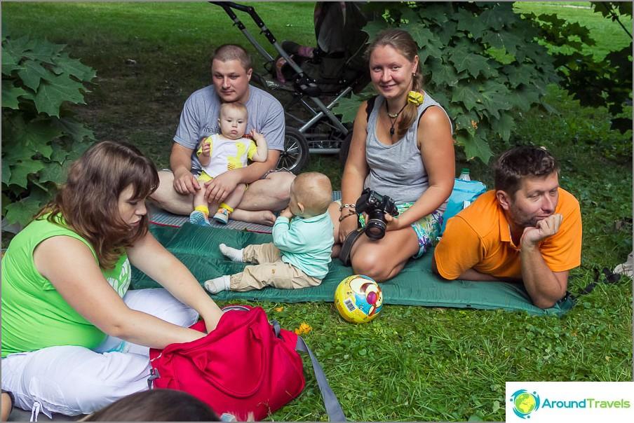 Miten-oli-2-kokous-life-trip-Kolomenskoye-06