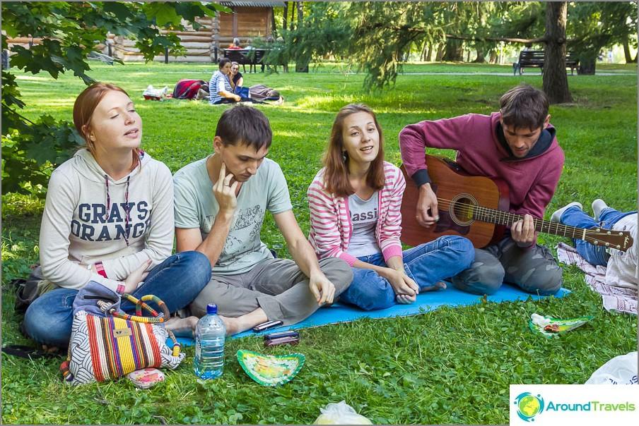 Miten-oli-2-kokous-life-trip-Kolomenskoye-09