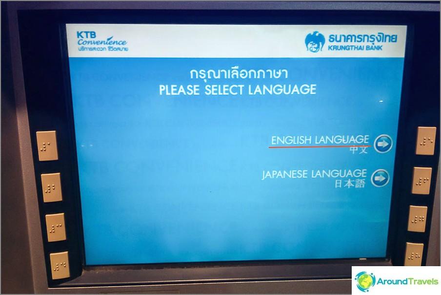 krungthai-03