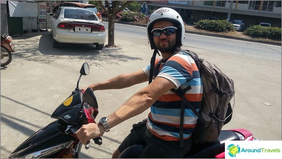 smartphonemate-chiang-mai-bangkok-Krabi-hyvin-intensiivistä kuukauden-04