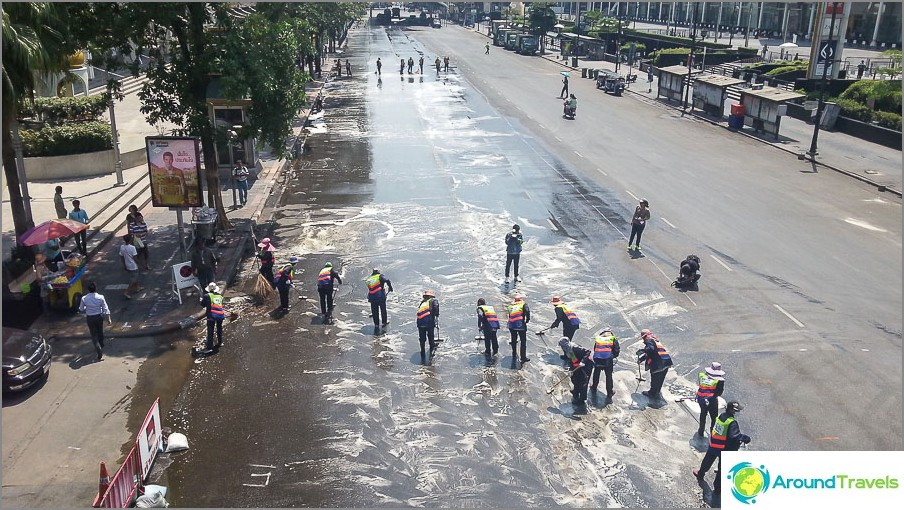 smartphonemate-chiang-mai-bangkok-Krabi-hyvin-intensiivistä kuukauden-09