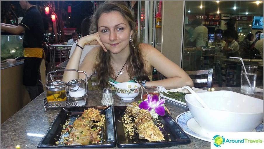 smartphonemate-chiang-mai-bangkok-Krabi-hyvin-intensiivistä kuukauden 13