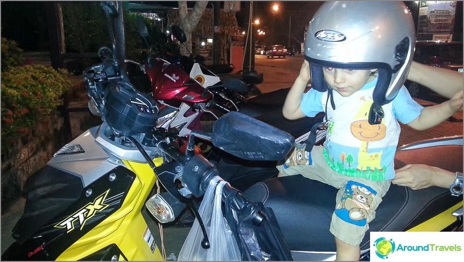 smartphonemate-chiang-mai-bangkok-Krabi-hyvin-intensiivistä kuukauden 27