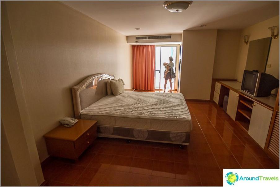 квартира-V-bangkoke-20
