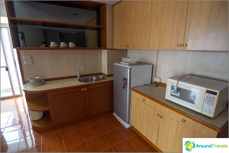 квартира-V-bangkoke-21