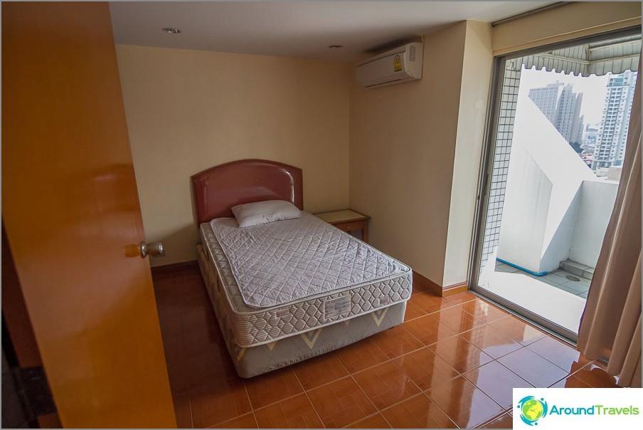 квартира-V-bangkoke-23