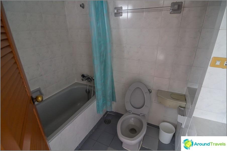 квартира-V-bangkoke-24