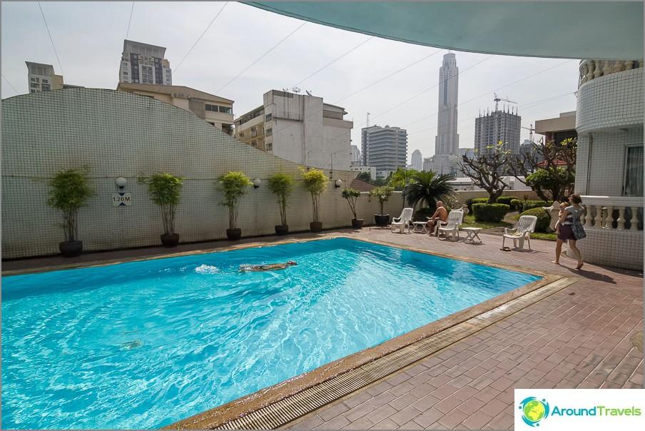 квартира-V-bangkoke-25
