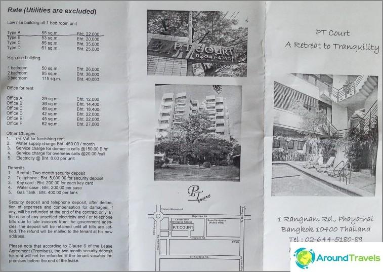квартира-V-bangkoke-59