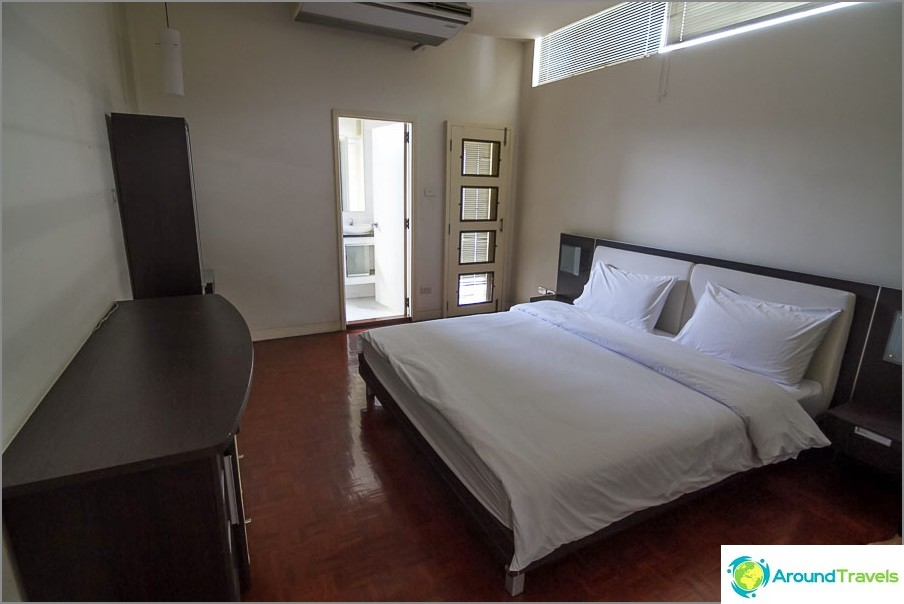 квартира-V-bangkoke-04