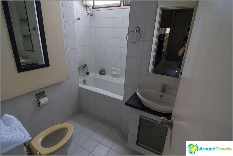 квартира-V-bangkoke-05