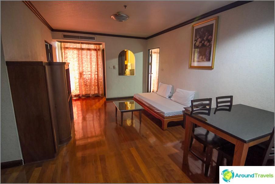 квартира-V-bangkoke-07