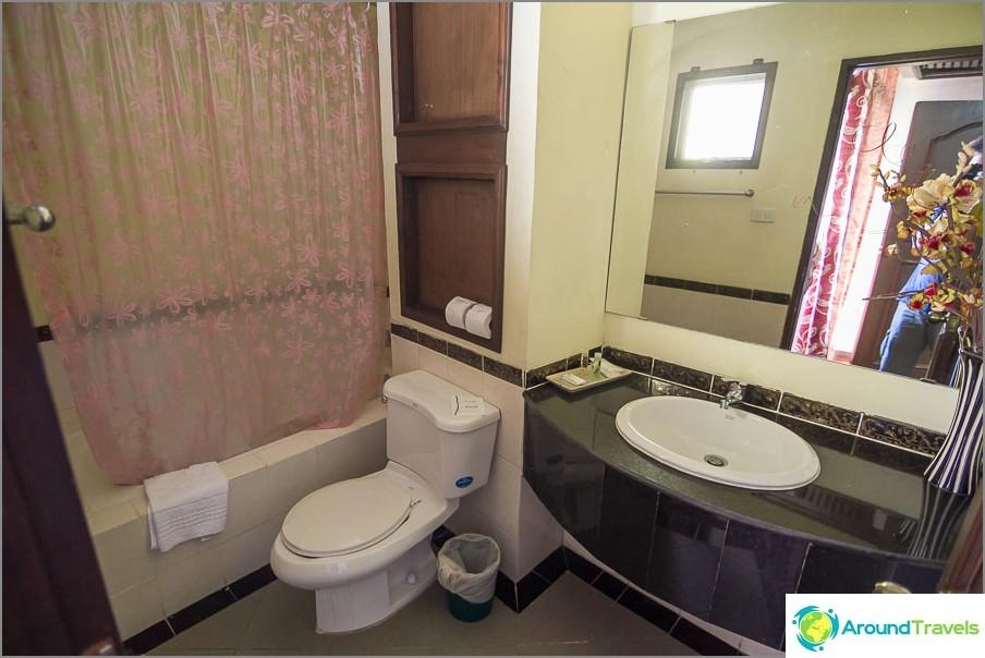 квартира-V-bangkoke-09