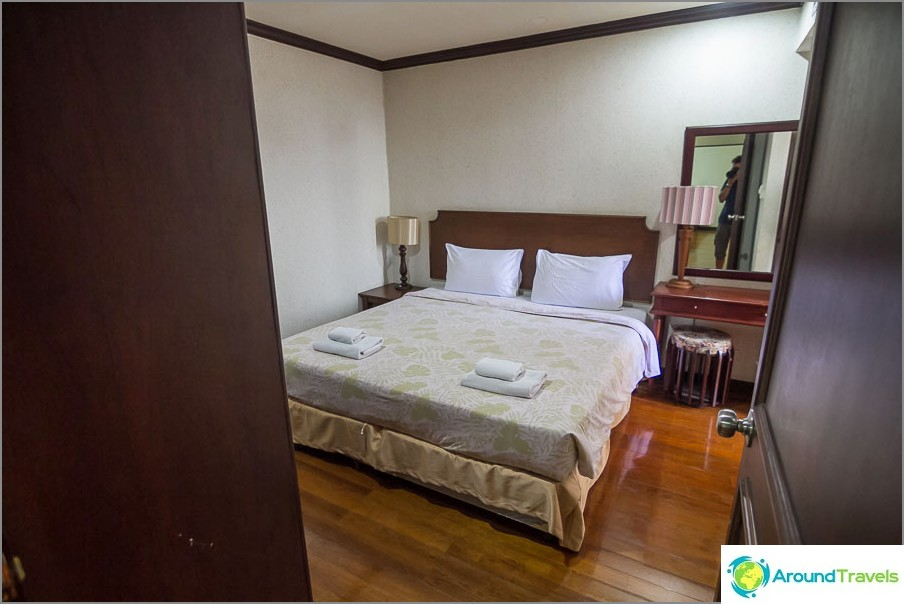 квартира-V-bangkoke-10
