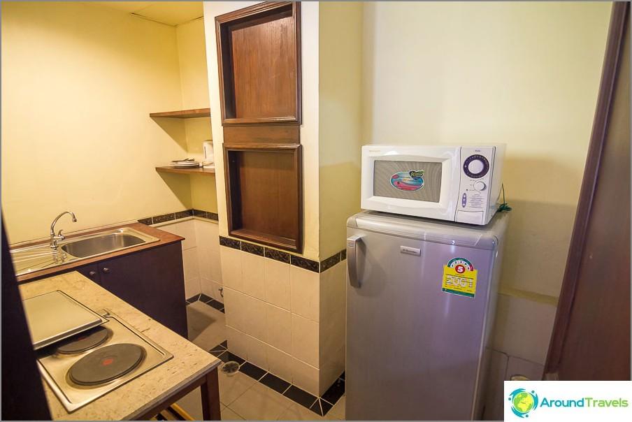 квартира-V-bangkoke-11