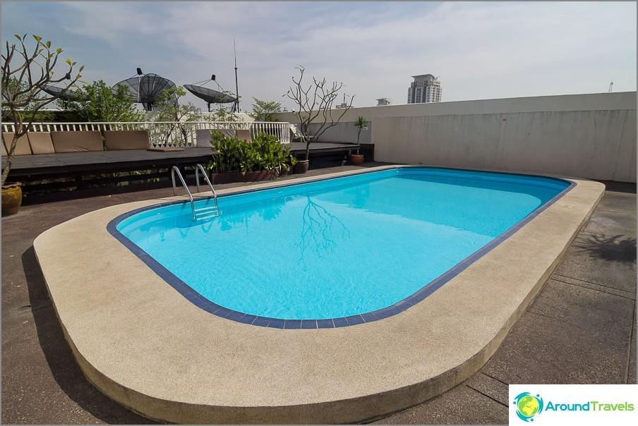 квартира-V-bangkoke-12