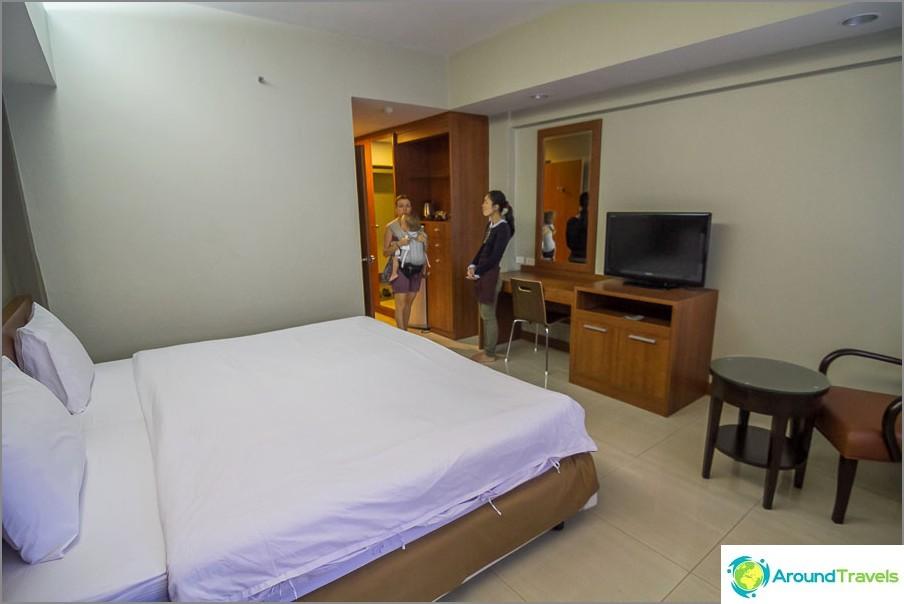 квартира-V-bangkoke-15