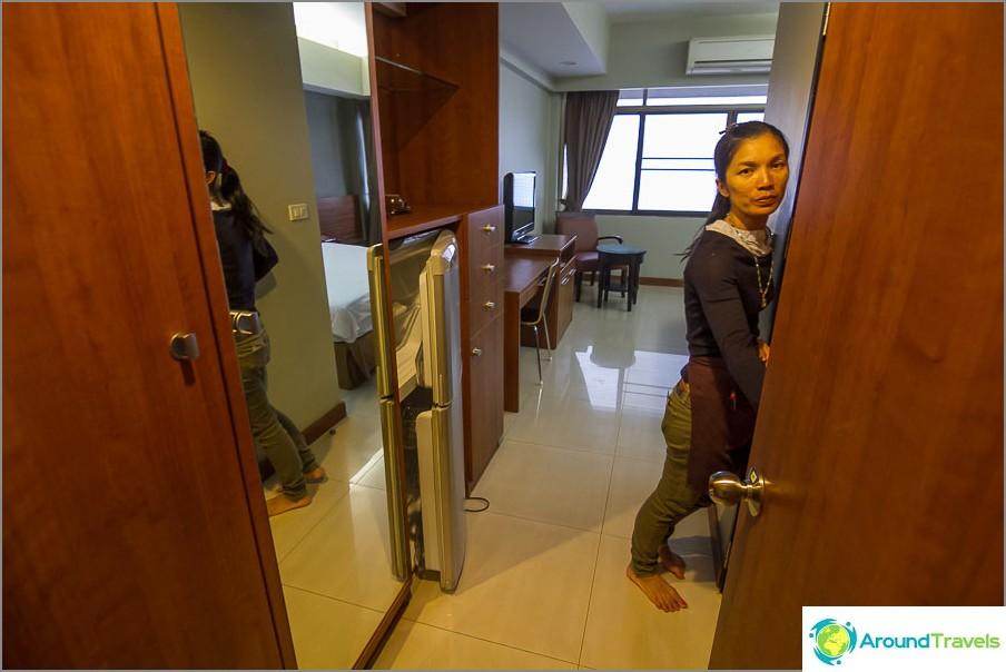 квартира-V-bangkoke-19