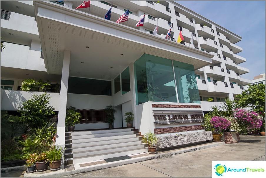 квартира-V-bangkoke-32