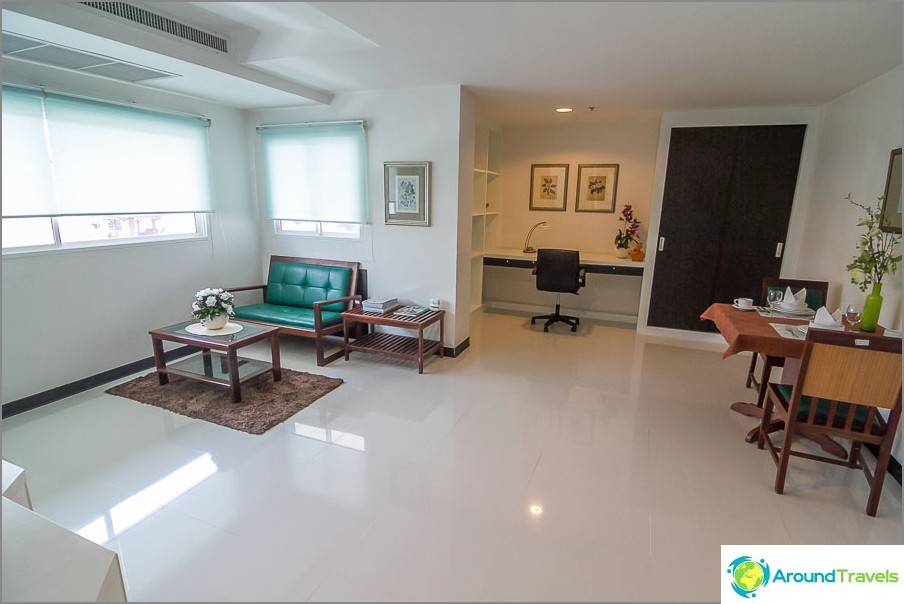 квартира-V-bangkoke-34
